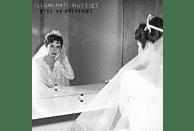 Illuminati Hotties - KISS YR FRENEMIES [CD]