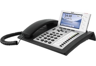 TIPTEL 3120 Telefon