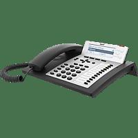 TIPTEL 3110 Telefon