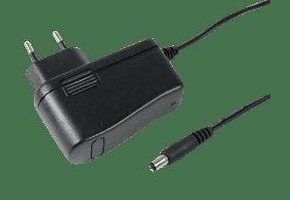 pixelboxx-mss-77504660