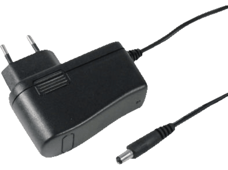 TIPTEL Power Supply 31xx Steckernetzgerät