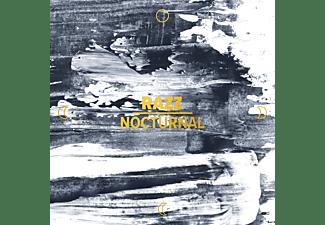 Razz - Nocturnal Fanbox  - (CD)