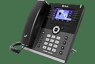 TIPTEL Htek UC924 IP-Telefon