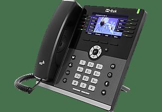 pixelboxx-mss-77504876