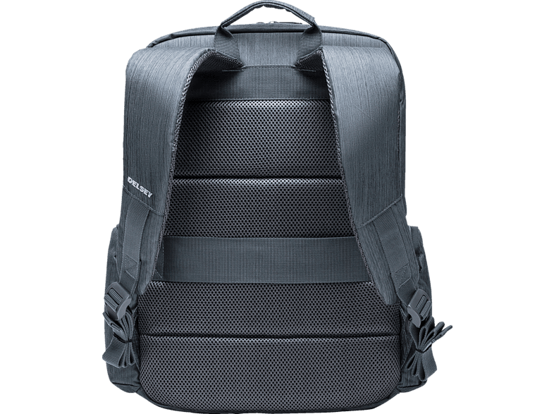 TOPWRITE KIDS Backpack 3D Notebookhülle