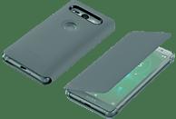 SONY Style C. Stand Backcover Sony Xperia XZ2 Compact  Grün