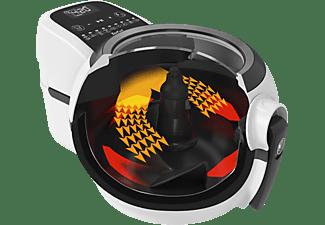 pixelboxx-mss-77507001
