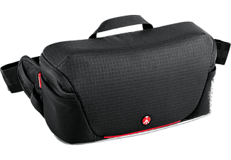 MANFROTTO MB AV-S-M1 Drone Sling Bag