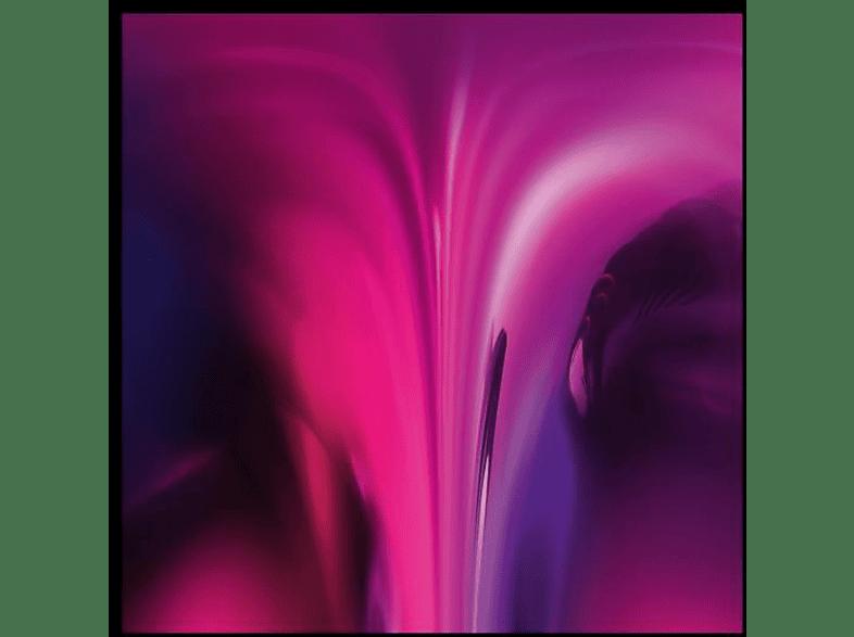 Ame - Dream House (Gatefold 2LP) [Vinyl]
