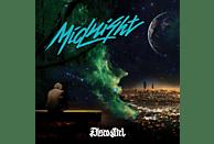 Discoctrl - Midnight (+Download) [Vinyl]
