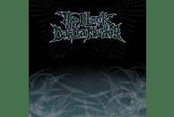 The Black Dahlia Murder - Unhallowed [Vinyl]