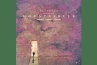 Mountaineer - Passages (Ltd.Vinyl) [Vinyl]