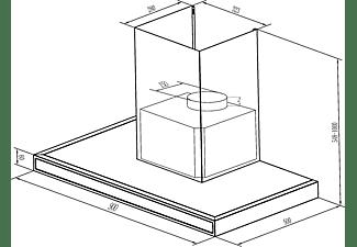 pixelboxx-mss-77511331