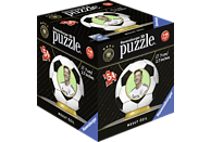 RAVENSBURGER Mesut Özil 3D Puzzle, Mehrfarbig