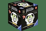 RAVENSBURGER Sami Khedira 3D Puzzle, Mehrfarbig