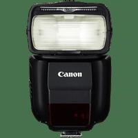 CANON Speedlite 430EX III-RT Aufsteckblitz für Canon (43 (bei Brennweite 105 mm), E-TTLII, E-TTL)