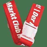 ISY ITL-200 Kofferband