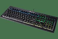 CORSAIR K68 RGB CH-9102010-DE, Gaming Tastatur, Mechanisch
