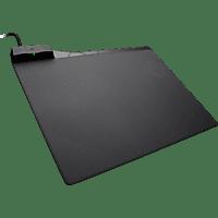 CORSAIR Gaming-Mauspad MM1000 Medium CH-9440022-EU Gaming Mauspad ( x )
