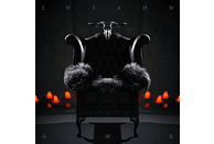 Ihsahn - Amr [CD]