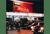 Jazz at Lincoln Center Orchestra, Wynton Marsalis - Live In Cuba (4 LP) [Vinyl]