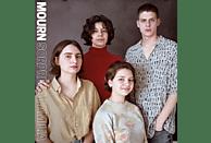 Mourn - Sorpesa Familia [CD]