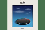Kevin Krauter - Toss Up [CD]