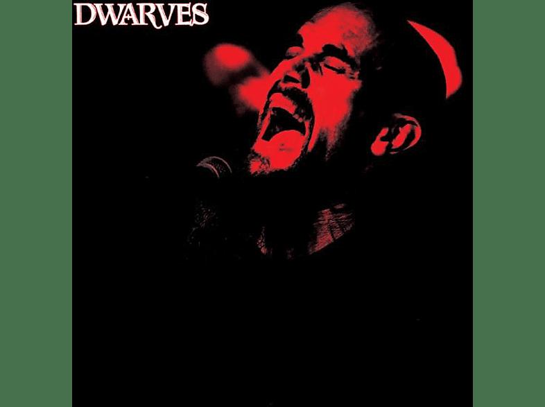 Dwarves - Rex Everything [Vinyl]