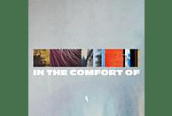 Sango - In The Comfort Of [CD]