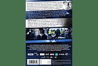 Follow the Money - Staffel 1 [DVD]