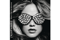 Calvin Harris - Ready For The Weekend [Vinyl]