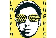 Calvin Harris - I Created Disco [Vinyl]