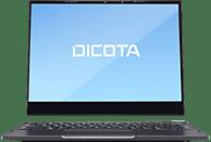 DICOTA D31446, Monitorschutzfolie