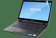 DICOTA Anti-Glare Filter D31442, Schutzfolie