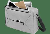 DICOTA Backpack RZ83-02480100-B3M1 Notebookhülle, Rucksack, 15.6 Zoll, Grau