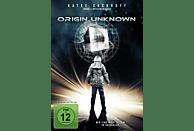 Origin Unknown [DVD]