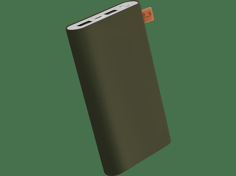 FRESH N REBEL Army Powerbank 18.000 mAh Camouflage