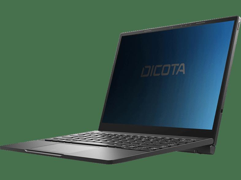 DICOTA D31448, Blickschutzfolie
