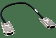 Stackkabel D-LINK CX4