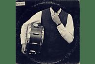 The Tri-gantics - Ain't No Stoppin' [Vinyl]