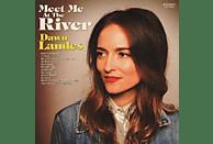 Dawn Landes - Meet Me At THe River [Vinyl]