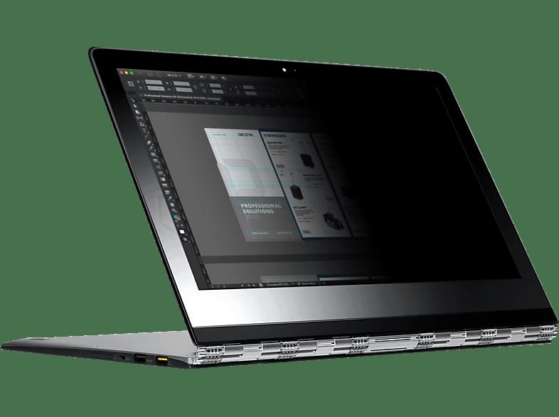 DICOTA Secret 4-Way D31160, Lenovo, Schwarz