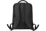 DICOTA Multi Backpack PRO D31094 Notebookhülle, Rucksack, 13-15.6 Zoll, Schwarz