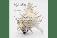 Varios - Cafe Del Mar Vol 24 - CD