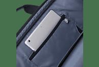 DICOTA D31092 Notebookhülle, Aktentasche, 13-14.1 Zoll, Schwarz