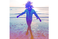 Lenny Kravitz - Raise Vibration (Black/Gatefold) [Vinyl]