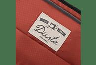 DICOTA Slim Case EDGE D31388, 14-15.6 Zoll, Grau