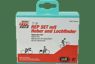 TIP TOP 60665 Flickzeug mit Lochfinder ()