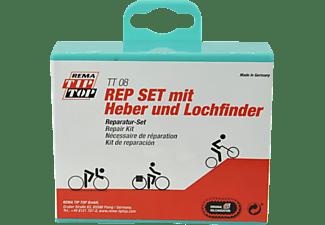 TIP TOP 60665 Flickzeug mit Lochfinder Flickzeug