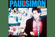 Paul Simon - Hearts and Bones [Vinyl]